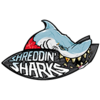 Shreddin' Sharks